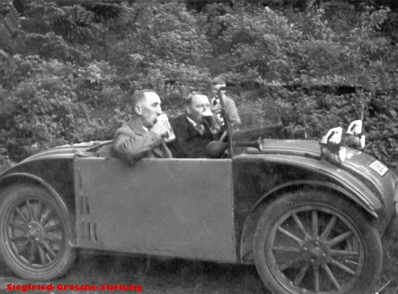 0 FritzPeckHermannGrö1935