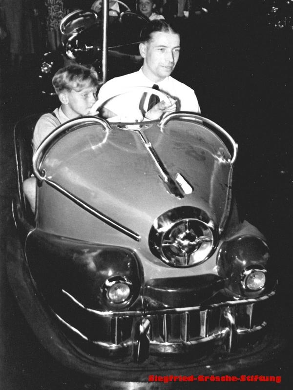 0a Siegfried+Ehrhard_Korolewski_1950