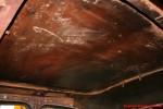 C 0615 19.08.2012 DPP_0009 2