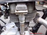 DSCI2786DetMotor