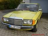 DraufsVoRe483