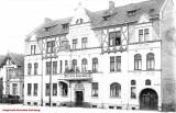 Goethestraße 4