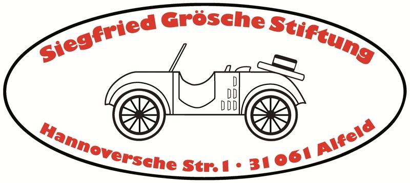 Logo16