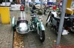 SGS Treffen 2012 Adler AF (62)
