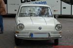 SGS Treffen 2012 BMW 700 HN (149)