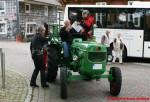 SGS Treffen 2012 Deutz AF (25)