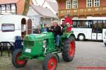 SGS Treffen 2012 Deutz HN (108)