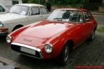 SGS Treffen 2012 Fiat AF (70)