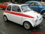 SGS Treffen 2012 Fiat Abarth WS (03)