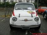 SGS Treffen 2012 Fiat Abarth WS (04)