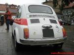 SGS Treffen 2012 Fiat Abarth WS (06)