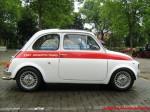 SGS Treffen 2012 Fiat Abarth WS (08)