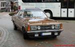 SGS Treffen 2012 Ford Taunus HN (52)