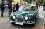 SGS Treffen 2012 Jaguar HN (170)