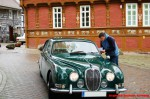 SGS Treffen 2012 Jaguar HN (45)
