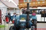 SGS Treffen 2012 Lanz HN (60)