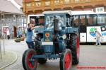 SGS Treffen 2012 Lanz HN (62)
