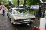 SGS Treffen 2012 Mercedes 116 AF (13)