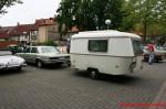 SGS Treffen 2012 Mercedes 116 AF (38)