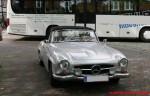 SGS Treffen 2012 Mercedes 190 AF (18)