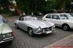 SGS Treffen 2012 Mercedes 190 AF (41)