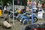 SGS Treffen 2012 Motorräder AF (57)
