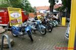 SGS Treffen 2012 Motorräder AF (61)
