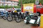 SGS Treffen 2012 Motorräder HN (122)