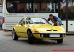SGS Treffen 2012 Opel GT HN (75)