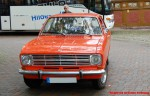 SGS Treffen 2012 Opel Kadett B HN (138)