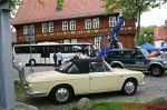 SGS Treffen 2012 VW Karmann AF (52)
