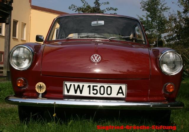 VW 1500 A 2014 09 16 (12)