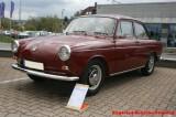 VW im Wandel Alfeld 2015 1500 A 1966 AF (089)