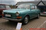 VW im Wandel Alfeld 2015 1600 TL 1972 AF (088)