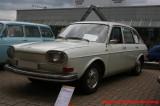 VW im Wandel Alfeld 2015 411 1969 AF (087)