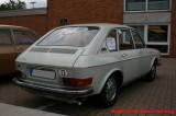 VW im Wandel Alfeld 2015 411 1969 AF (233)