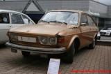 VW im Wandel Alfeld 2015 412 1972 AF (086)