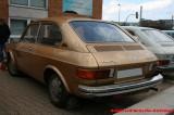 VW im Wandel Alfeld 2015 412 1972 AF (235)