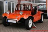 VW im Wandel Alfeld 2015 Buggy Bieber Maplex 1979 AF (092)