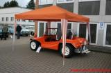 VW im Wandel Alfeld 2015 Buggy Bieber Maplex 1979 AF (206)