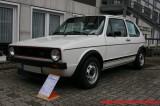 VW im Wandel Alfeld 2015 Golf 1 GTI 1977 AF (070)