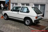 VW im Wandel Alfeld 2015 Golf 1 GTI 1977 AF (155)