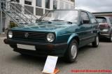 VW im Wandel Alfeld 2015 Golf 2 1991 AF (069)