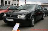 VW im Wandel Alfeld 2015 Golf 4 1999 AF (066)