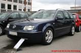 VW im Wandel Alfeld 2015 Golf - Bora 2002 AF (065)
