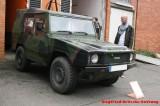 VW im Wandel Alfeld 2015 Iltis 1979 AF (062)