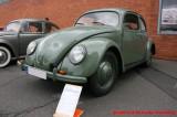 VW im Wandel Alfeld 2015 Käfer 1949 AF (046)