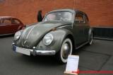 VW im Wandel Alfeld 2015 Käfer 1957 AF (047)