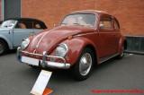 VW im Wandel Alfeld 2015 Käfer 1959 AF (048)