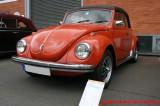 VW im Wandel Alfeld 2015 Käfer 1970 1302 Cario AF (050)